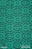 Cleo 90 emerald (1)