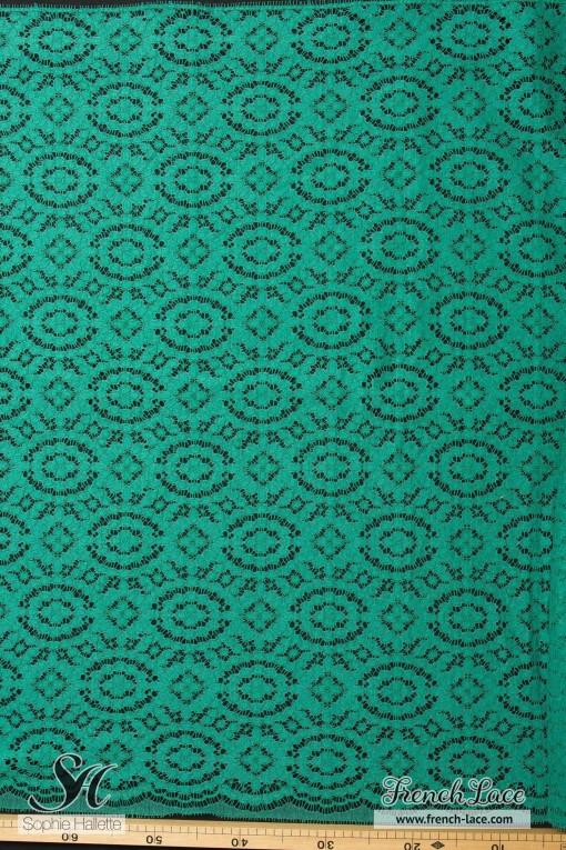 Cleo 90 emerald (3)