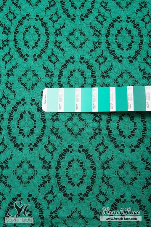 Cleo 90 emerald (4)
