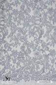Enya 85 blueish gray (1)