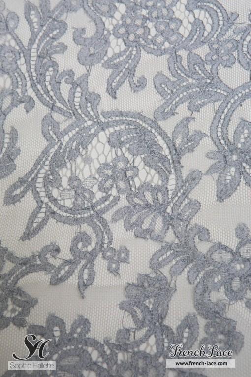 Enya 85 blueish gray (2)