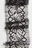Gayle 10 black (2)