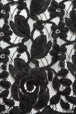 Inverno 90 black (2)