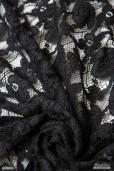 Inverno 90 black (4)