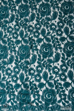 Inverno 90 turquoise  (1)