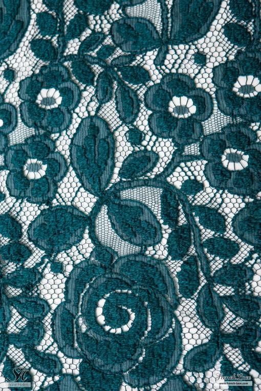 Inverno 90 turquoise  (2)