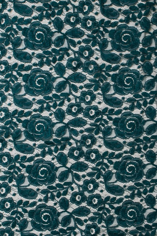 Inverno 90 turquoise  (3)