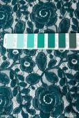 Inverno 90 turquoise  (4)