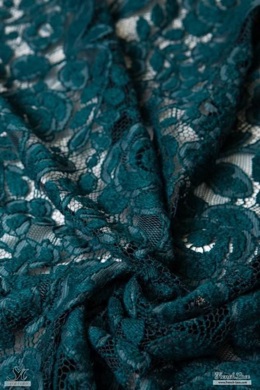 Inverno 90 turquoise  (5)
