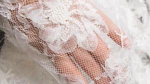 new-sale-laces