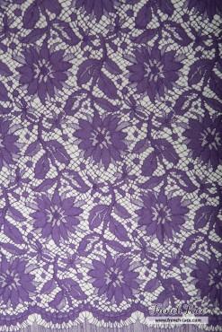 Bryn 95 violet (1)