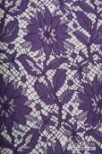 Bryn 95 violet (2)