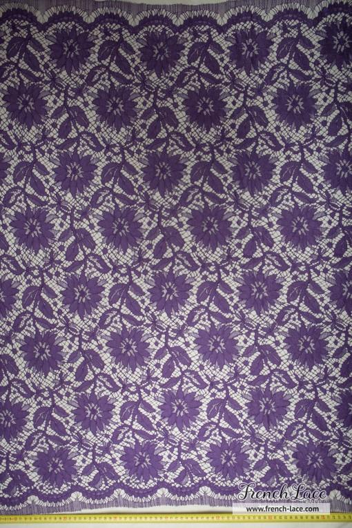 Bryn 95 violet (3)