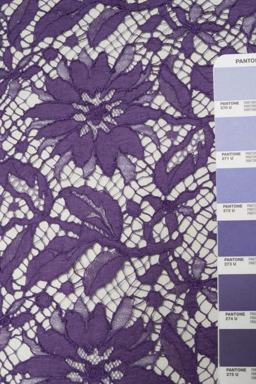 Bryn 95 violet (4)