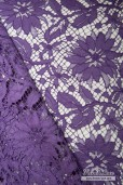 Bryn 95 violet (5)