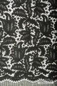 Evita 95 black (1)