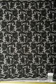Evita 95 black (3)