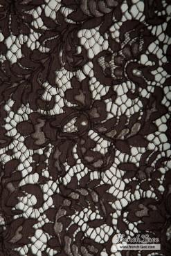 Milena 100 chocolate (2)