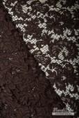Milena 100 chocolate (5)