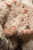 Sposa 90 E PousCocq (5)