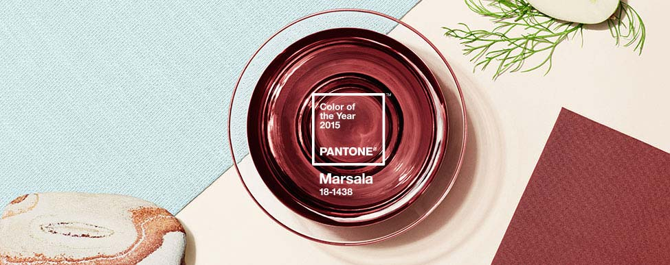 Pantone_Introducing_Color_of_the_Year_Marsala_banner