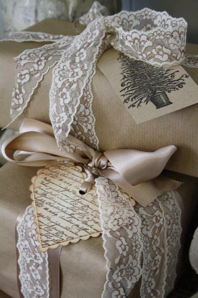 present_wrap