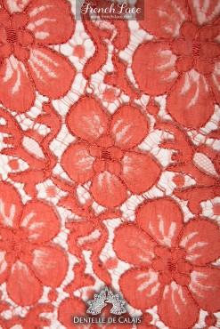 Kourou 90 coral (2)