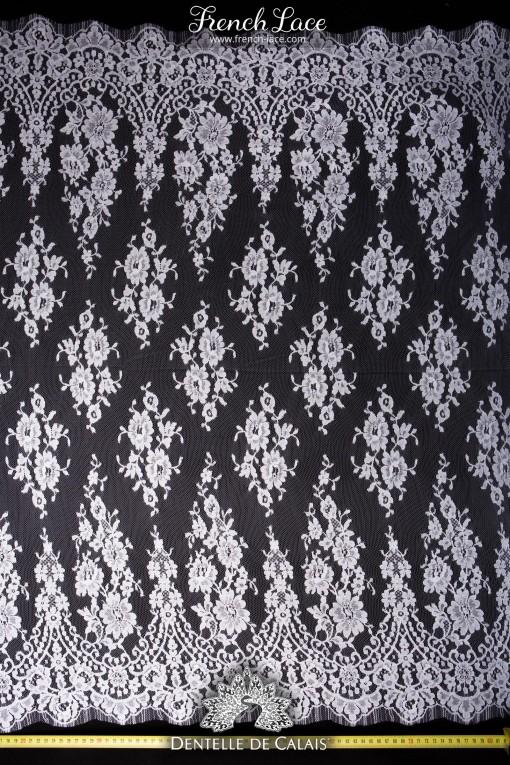 Millau 90 white (3)