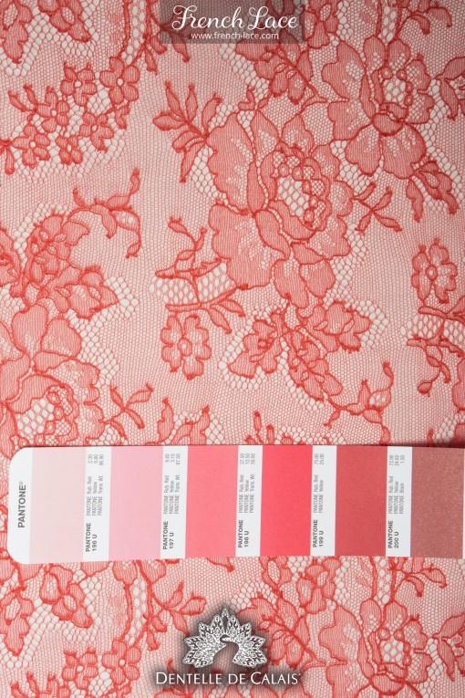 Roubaix 90 red (4)