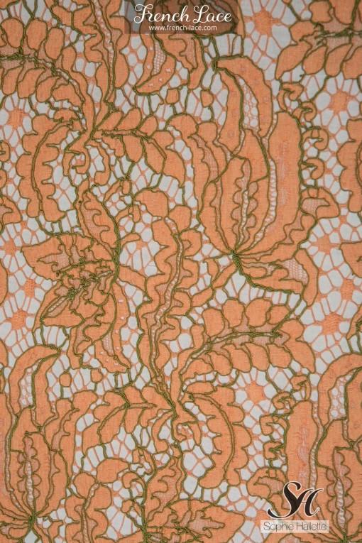 Arte 95 abricam (2)