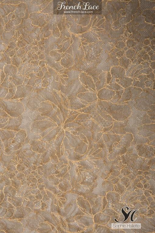 Bottega Veneta 130 bronzeor (10)