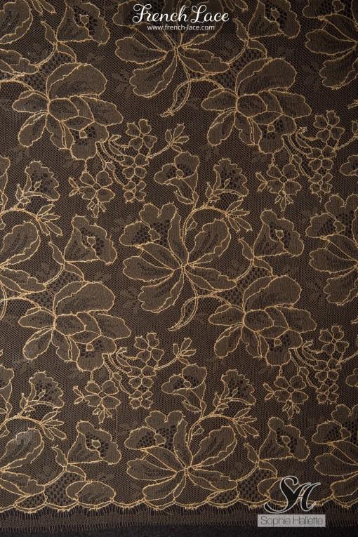 Bottega Veneta 130 bronzeor (11)