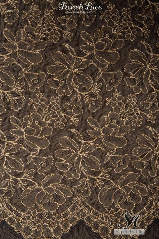 Bottega Veneta 130 bronzeor (12)
