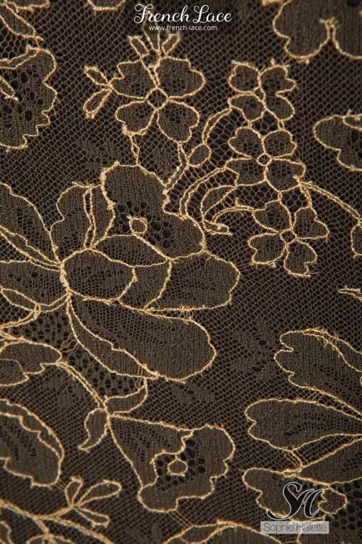Bottega Veneta 130 bronzeor (13)