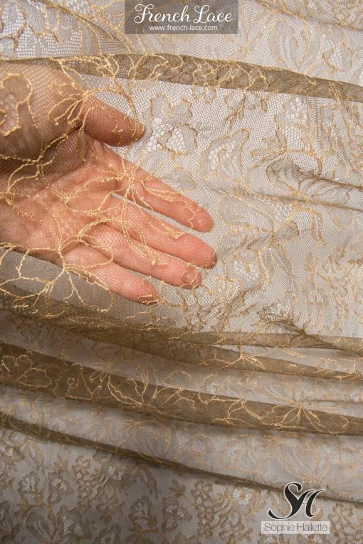 Bottega Veneta 130 bronzeor (7)