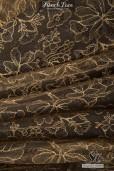 Bottega Veneta 130 bronzeor (8)