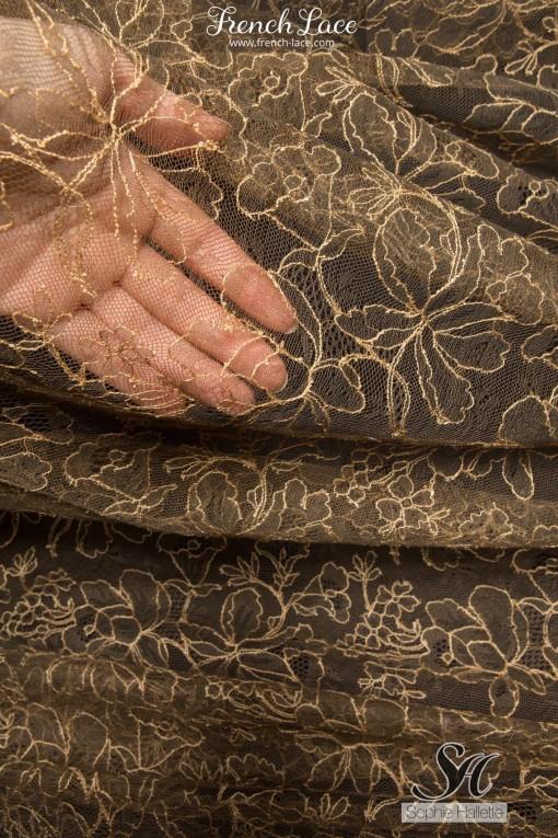 Bottega Veneta 130 bronzeor (9)