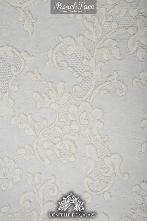Lyon 128 ivory (11)