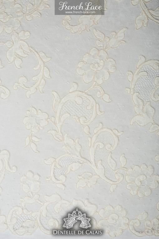Lyon 128 ivory (8)