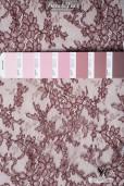 Nataly 140 prune (4)