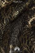 Robin 30 blackgold (5)
