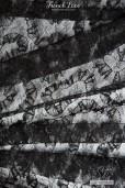 Zac Pozen 90 black (4)