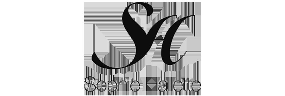 sophie-hallette