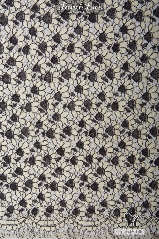 Margaritka 85 ivoryanthracite (1)