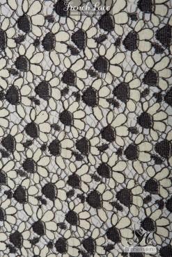 Margaritka 85 ivoryanthracite (2)