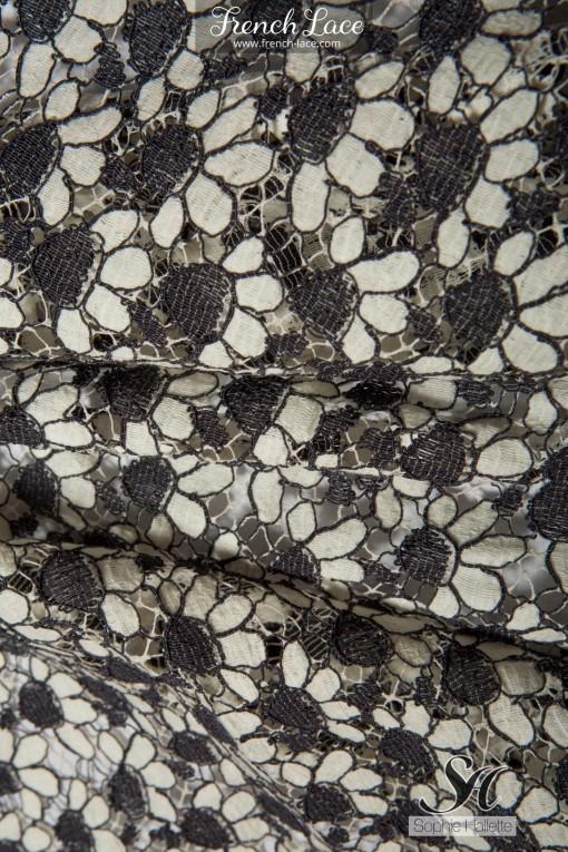 Margaritka 85 ivoryanthracite (4)