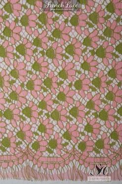 Margaritka 85 rosegreen (1)