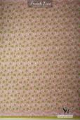 Margaritka 85 rosegreen (3)