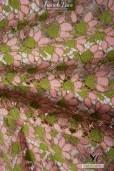Margaritka 85 rosegreen (5)