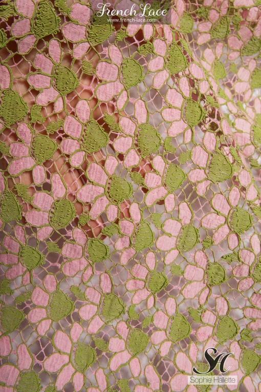 Margaritka 85 rosegreen (6)